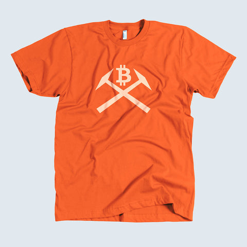 bitcoin-tshirt-orange
