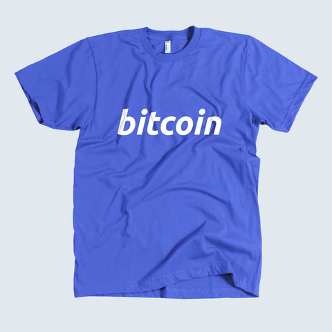 bitcoin-tshirt-royal