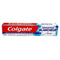 Dentifrice sensation blanche 75ml