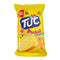 Biscuits Tuc pocket salé le paquet de 32g