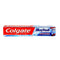 Dentifrice Max Fresh Le tube de 75ml