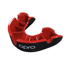 Load image into Gallery viewer, Opro-Junior Silver Gen 4 Mouth Guard