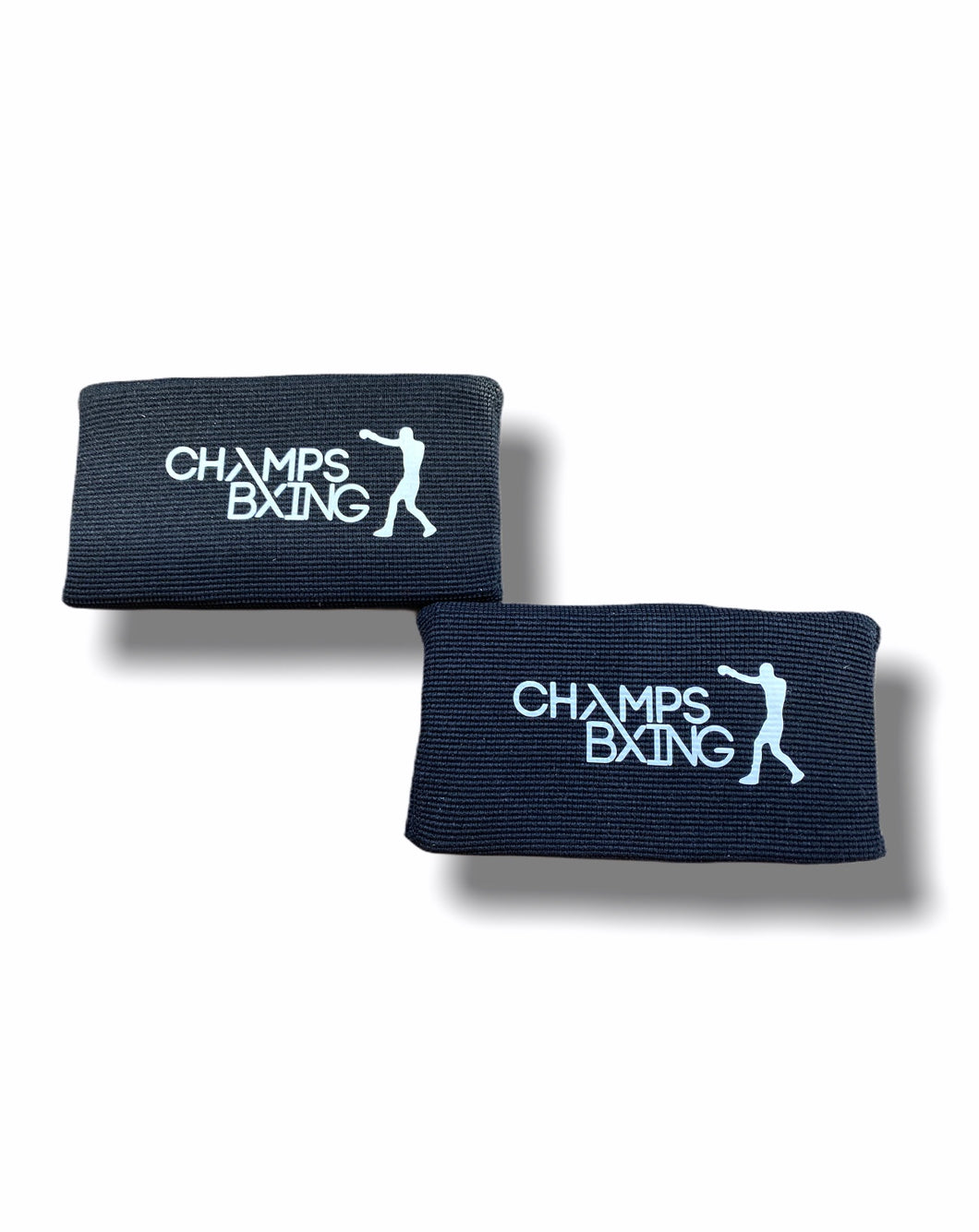 CHAMPS BXING-Gel Knuckle Protector pad