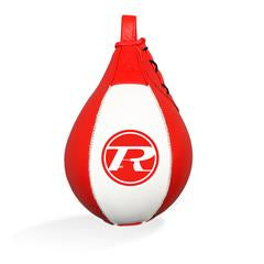 RINGSIDE-Synthetic Leather Speed Ball