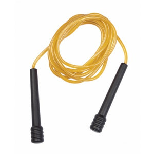 PROBOX-COLOURED LIGHT WEIGHT SKIPPING  ROPE