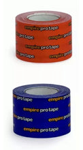 Load image into Gallery viewer, EMPIRE PRO TAPE-PRINTED AIBA APPROVED GLOVE TAPE 5CM