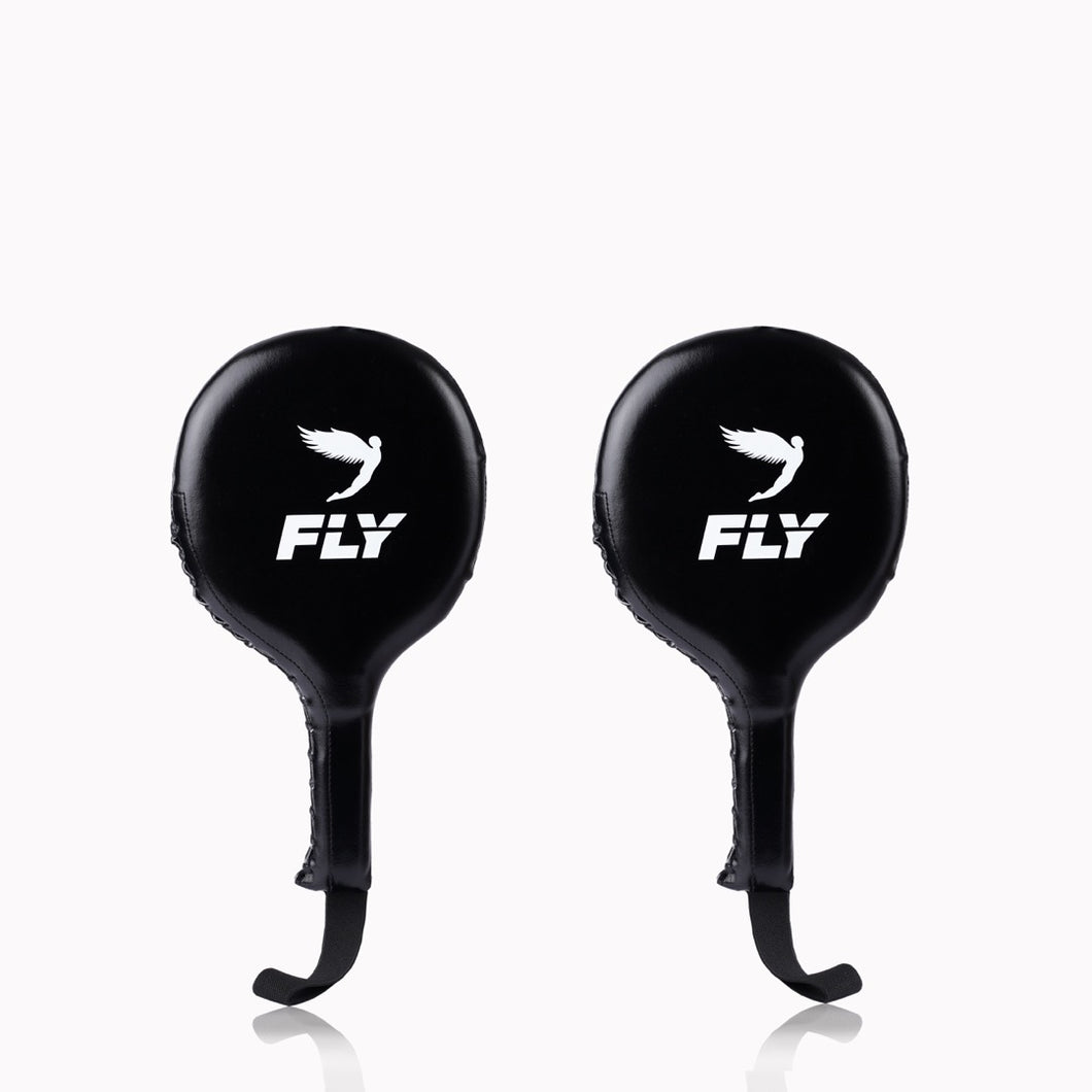 FLY-PUNCH PADDLES X