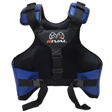 Load image into Gallery viewer, RIVAL-RBP-ONE BODY PROTECTOR - THE SHIELD