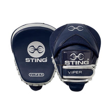 Load image into Gallery viewer, STING-VIPER SPEED FOCUS MITT