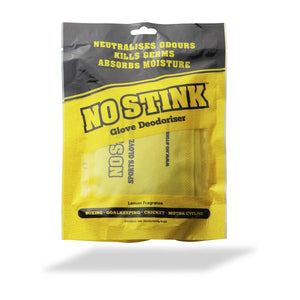 NO STINK-Sports Glove Deodoriser