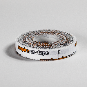 EMPIRE PRO TAPE-1.25cm x 13mtr (finger tape)