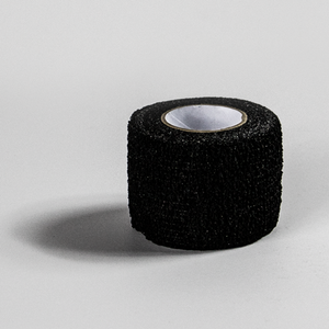 EMPIRE PRO TAPE-3.8cm x 5yds Boxing Cohesive Wrap
