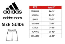Load image into Gallery viewer, ADIDAS-Boxing Shorts Base Punch