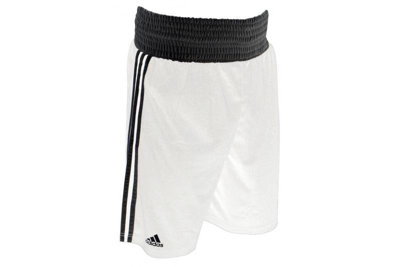 ADIDAS-Boxing Shorts Base Punch