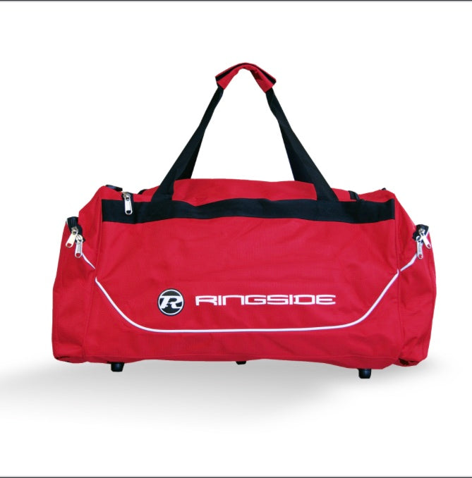 Ringside-Club bag