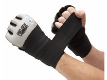 Load image into Gallery viewer, PROBOX-GEL HAND WRAPS. RED