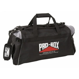 PROBOX-LARGE TRAINING HOLDALL