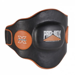 PROBOX-XTREME COLLECTION' BELLY PAD
