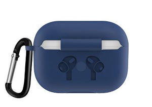 Coque Apple AirPods Pro