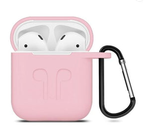 Coque Apple AirPods