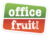 Dairy | Home Produce by Office Fruit Group