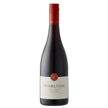 Red Hill Estate - Pinot Noir Cool Climate