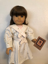 Load image into Gallery viewer, Anne of Avonlea Miniature Book for American Girl Dolls