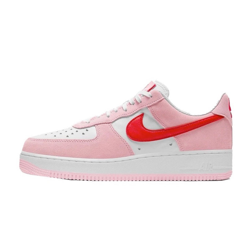 Nike Air Force 1 Love Letter
