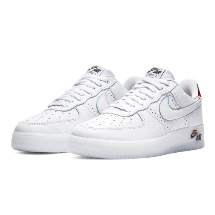 Nike Air Force 1 Low Be True (2020)