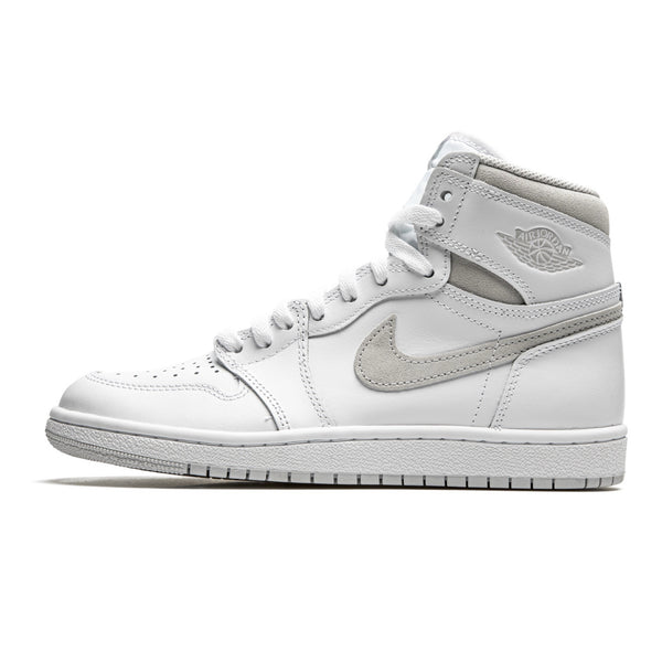 Jordan 1 Retro High 85 Neutral Grey
