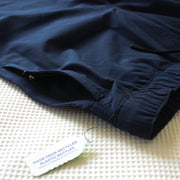 Zip Pocket feature on Always Ready Shorts
