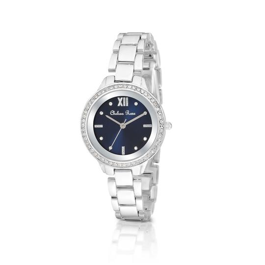 CHELSEA ROSE Daisy Watch