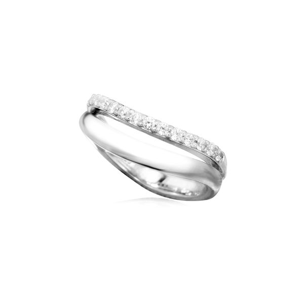 Elegance and Joy Protect Ring