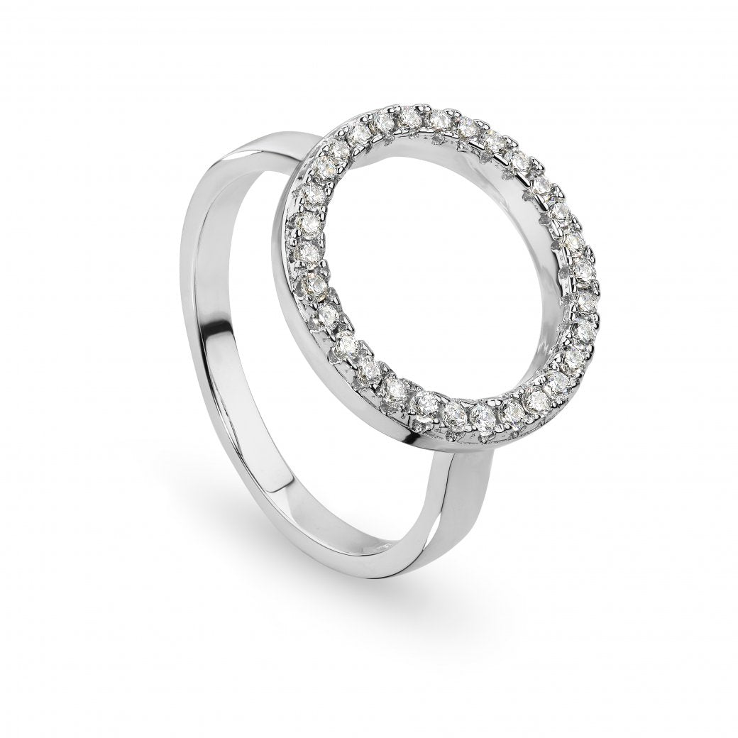 GEORGINI Roxy Ring