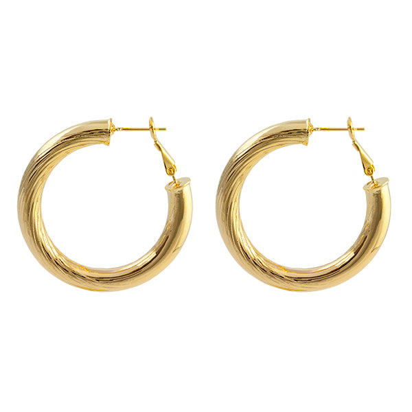 ZAHAR Brooklyn Earrings