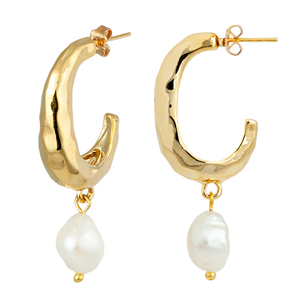 ZAHAR Talia Earrings