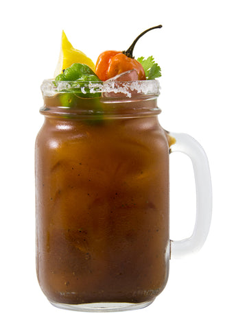The Great Chicago Fire Caesar