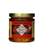TABASCO® Spicy Red Pepper Jelly