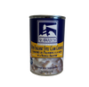 Sea Watch New England Clam Chowder