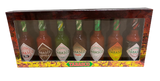 TABASCO® Mild to Wild Sampler