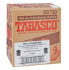 TABASCO® Chipotle Pepper Sauce