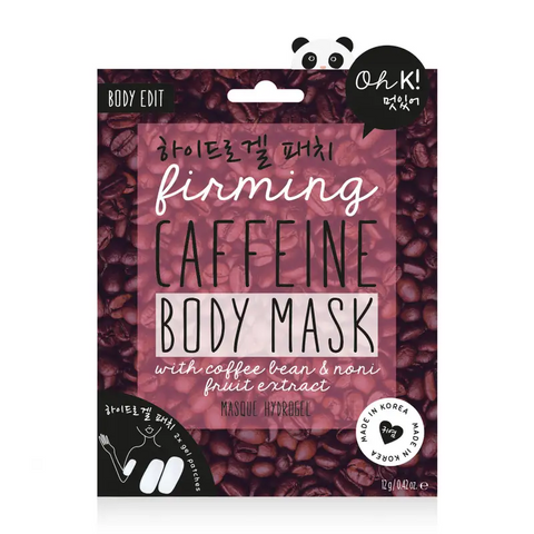 Skin & Facial Masks