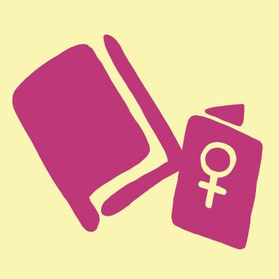 Curated Activism Gift Box