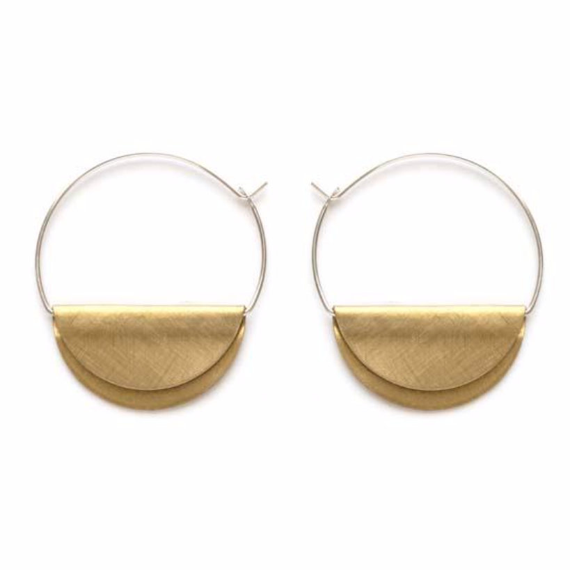 Hathor Hoops
