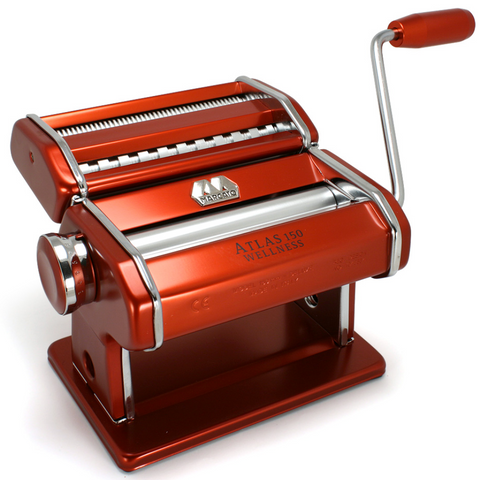 Marcato Pasta Maker - pickup only