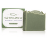 Old Whaling Co. Soap