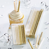 Tall Party Candles