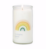 Paddywax Spark 5 oz Candles