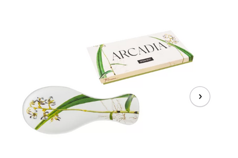 Arcadia Spoon Rest