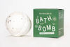 Old Whaling Co. Bath Bombs